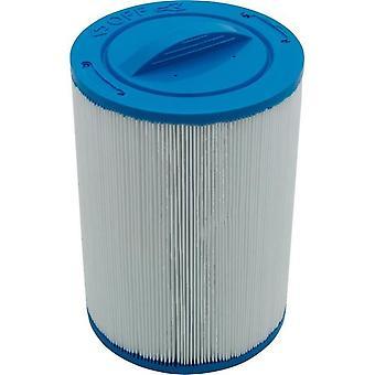 Filbur FC-0300 35 Sq. Ft. Filter Cartridge (APC Brand Mfg. by Filbur)