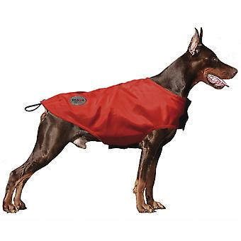 Xt-Dog Abrigo Rain (Dogs , Dog Clothes , Coats and capes)