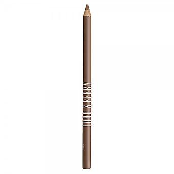 Lord & Berry Lord & Berry Ultimate Lip Liner – Bare