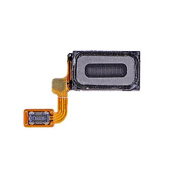 Ear Speaker Flex For Samsung Galaxy S6 Edge Plus