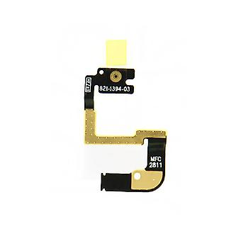 Replacement For iPad 4 - Internal Microphone Flex Cable