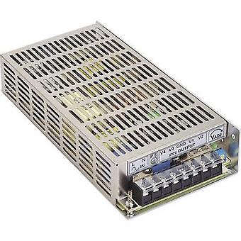 AC/DC PSU module SunPower Technologies SPS 100P-T2 5 Vdc 12 A 100 W