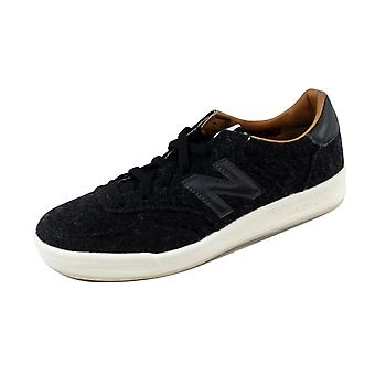 New Balance 300 Wool Black CRT300EC