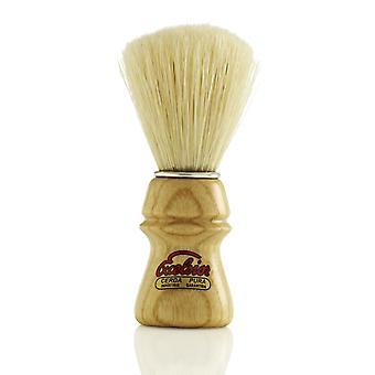 Semogue 1250 Pure Bristle Shaving Brush