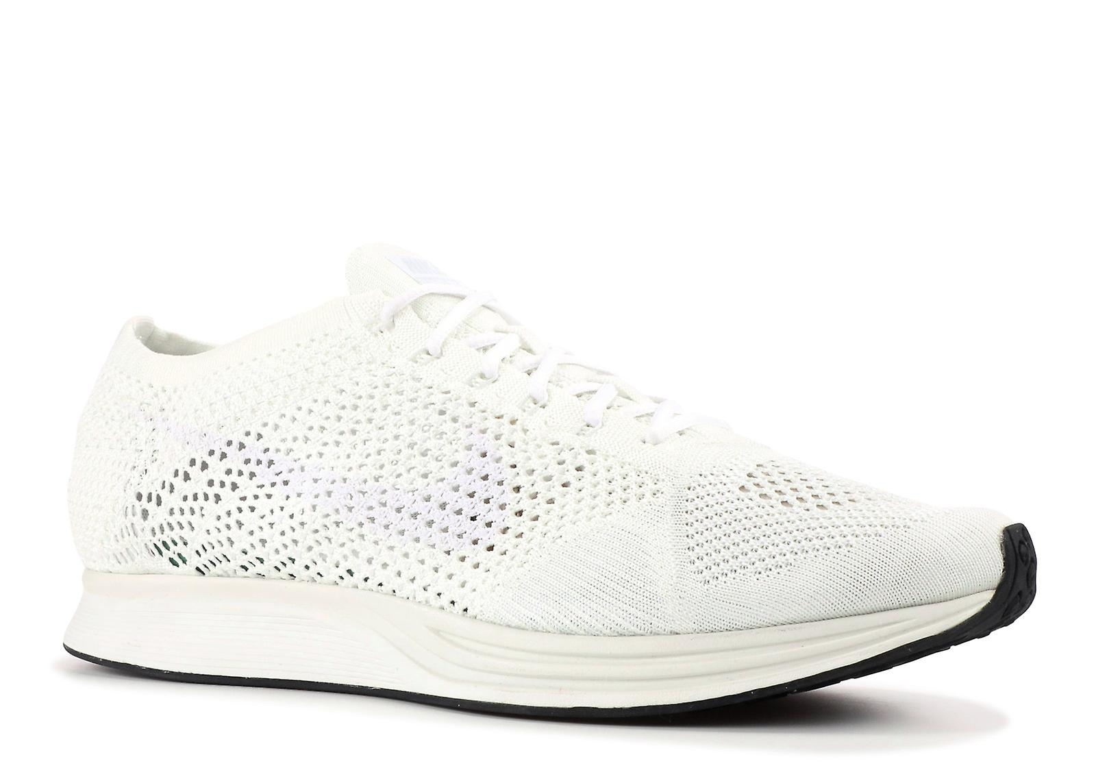 Flyknit Racer & 039;Dea& 039; - 526628 - 100 - scarpe | I Materiali Superiori  | Scolaro/Signora Scarpa