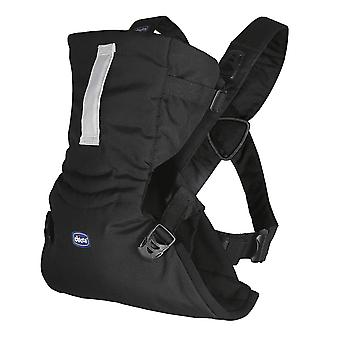 Chicco Easyfit Baby Carrier 0+ Months Black Night