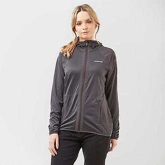 Craghoppers Women's Asmina Nosilife Fleece Jacket