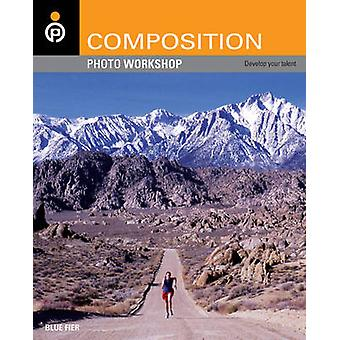Sammensætning af blå Fier - 9780470114360 bog