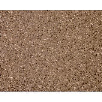 Non-woven wallpaper EDEM 917-25