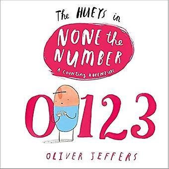 Keine Zahl (die Hueys)