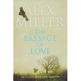 De Passage van de liefde