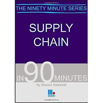 Supply Chain in negentig minuten (In 90 minuten)