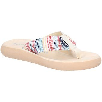 Rocket Dog Womens Spotlight Denise Slip On Flip Flop Sandals