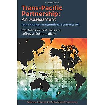 TPP: An Assessment (Policy Analyses in International Economics)