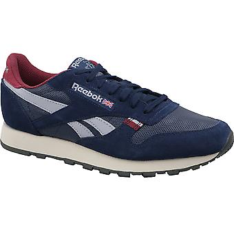 Reebok Classic Leather CN7178 Mens sneakers