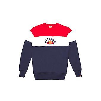 Ellesse men's sweatshirt Orvieto