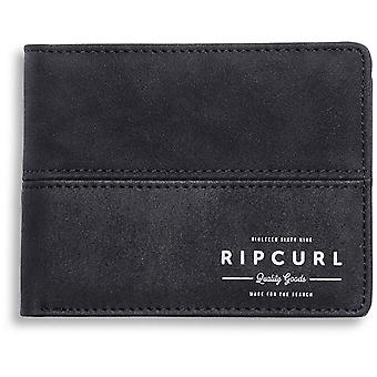 Rip Curl Arch RFID PU All Day Faux Leather Wallet