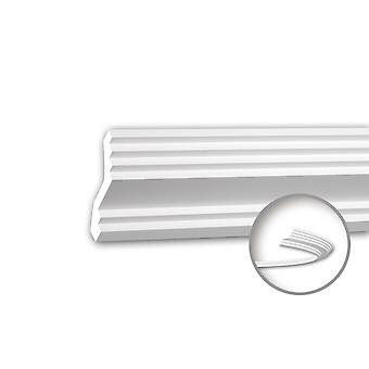 Cornice moulding Profhome 150276F