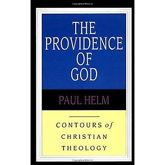 The Providence of God by Paul Helm - 9780830815333 Book