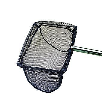 Blagdon große Teiche Netz Grobkall