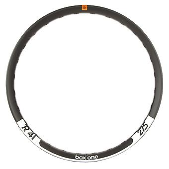 "Box One Carbon MTB Rim 27.5"" x 33mm"