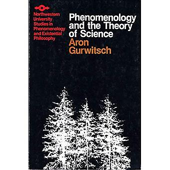Phenomenology and Theory of Science (Spep)