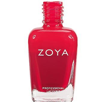 Zoya Nail Polish - LC 14ml (ZP443)