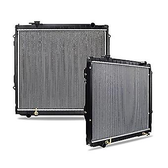 Mishimoto R1755-AT remplacement radiateur (1995-2004 Toyota Tacoma)