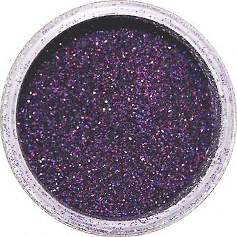 Icon Glitter Dust - Fuchsia (12985) 12g