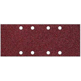 Wolfcraft 5 corundum sandpaper skates (DIY , Tools , Consumables and Accessories)