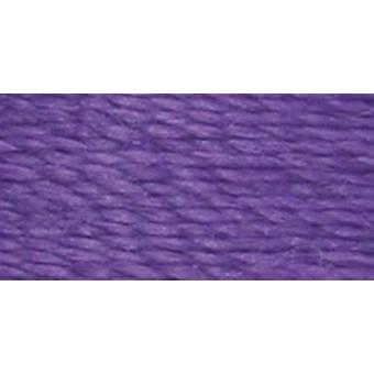 Dual Duty Xp Allzweck 125 Yards hell lila S900-Thread-9238
