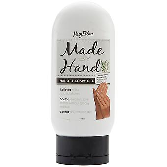 Mary Ellen's Made By Hand Relief Gel 4Oz 4 Ounce 70010Me