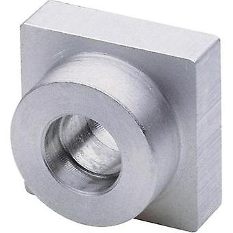 Modelcraft double bearing pedestal for ball bearing