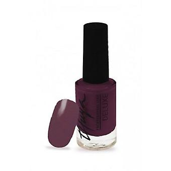 Thuya Luxe nail polish No. 22 (Woman , Makeup , Nails , Nail polish)