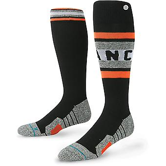 Meyers Snow Socks