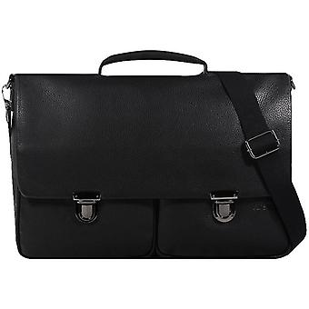 Strellson Garret Briefbag L Messenger 4010001437