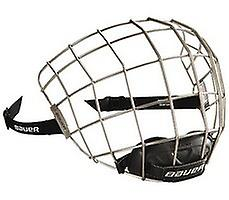Bauer Facemask re Act senior