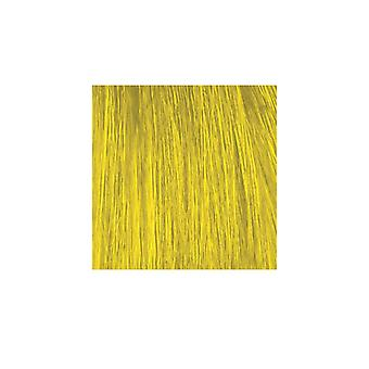 Stargazer Hair Dye -  Yellow With Tint Brush