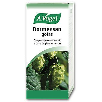 A.Vogel Dormeasan 100Ml.