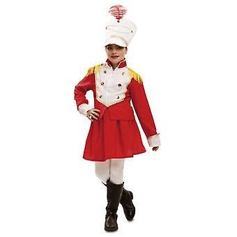 My Other Me Majorette costume (Costumes)
