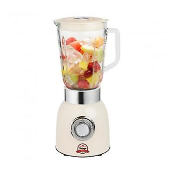 Bestron ABL850RE Blender