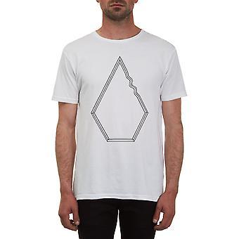 Volcom Drew Short Sleeve T-Shirt