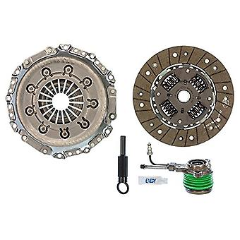 EXEDY 07136 OEM Replacement Clutch Kit