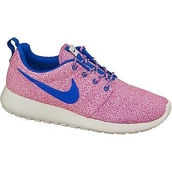 Nike Rosherun Print Wmns 599432137 universal all year women shoes
