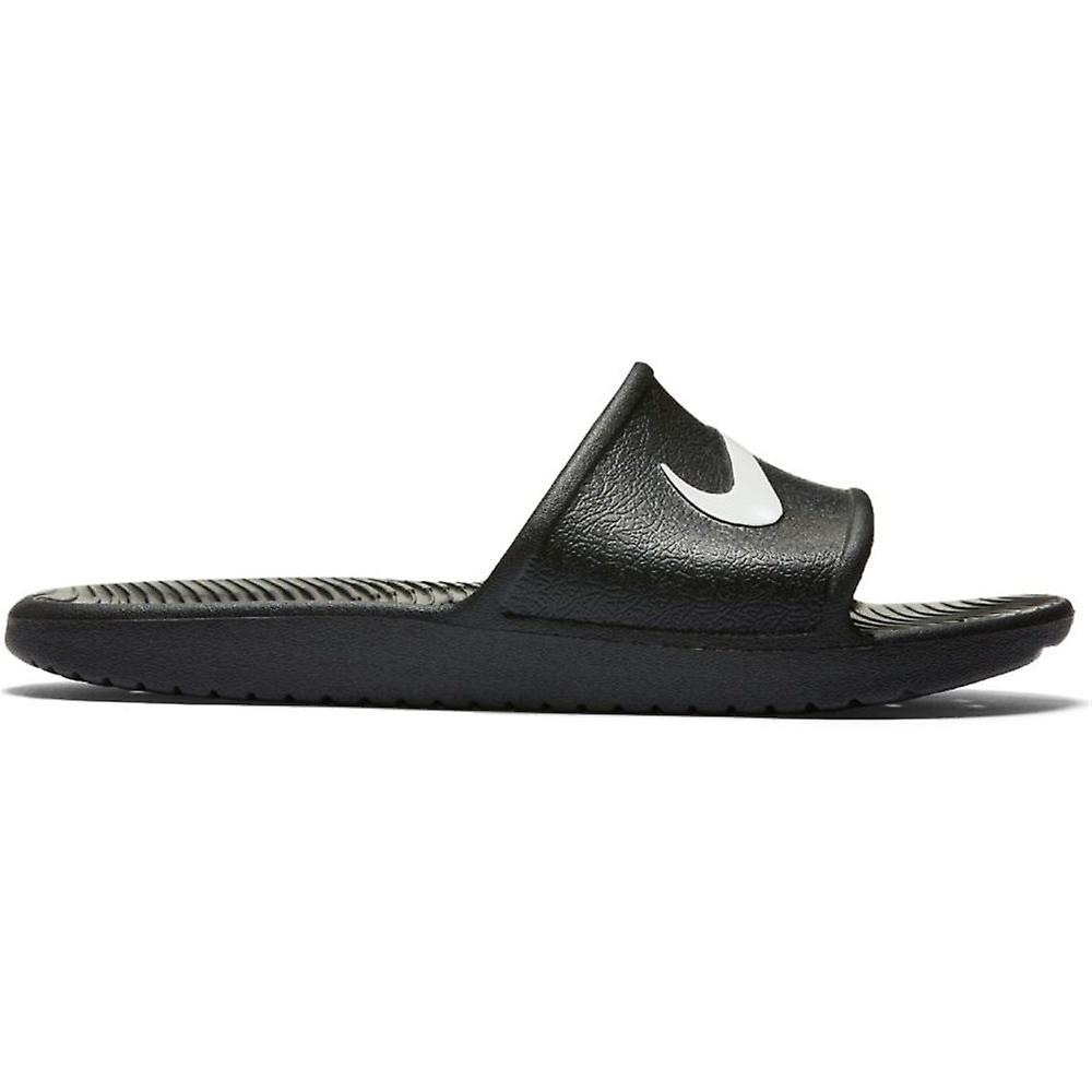 Nike Kawa 832528001 water all year men shoes