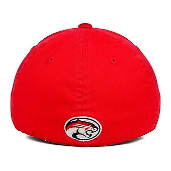 Хьюстон Пумы NCAA БУКСИР «Переболее» Stretch установлен шляпа