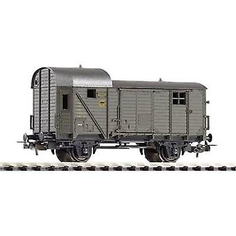 Piko H0 57704 H0 Goods train side car Pwg 14 of DRG