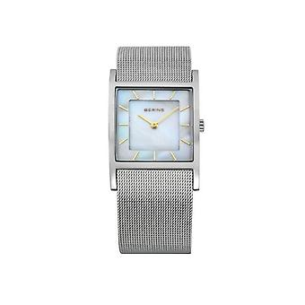 Bering ladies watches classic collection 10426-010-S