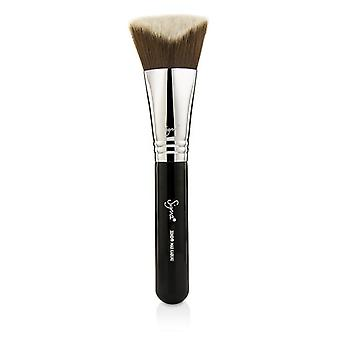 Sigma Beauty 3DHD Max Kabuki Brush - -