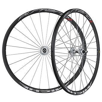 Miche track fiets Wheelset Pistard 28″ / / vaste